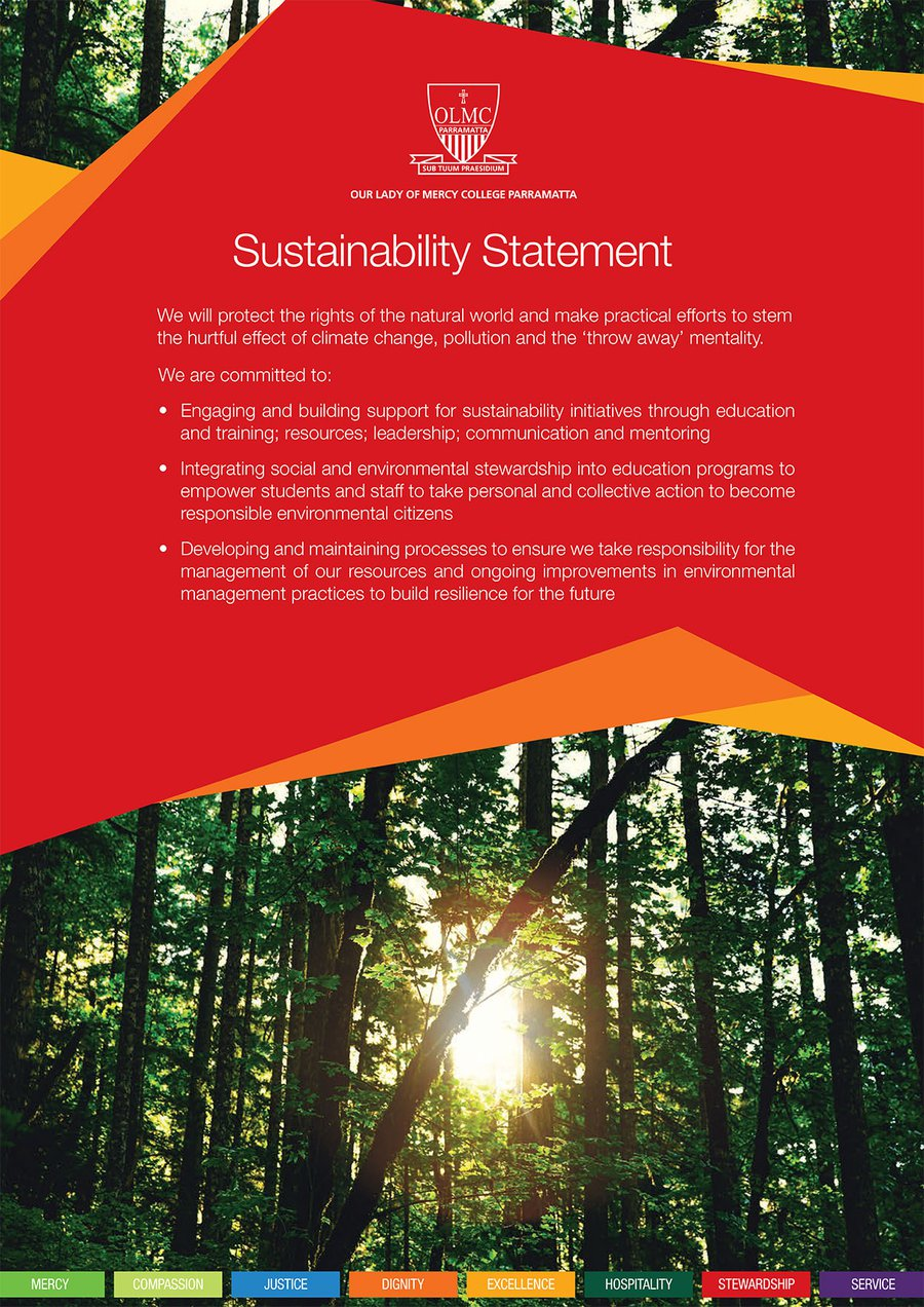 sustainability-statement.jpg
